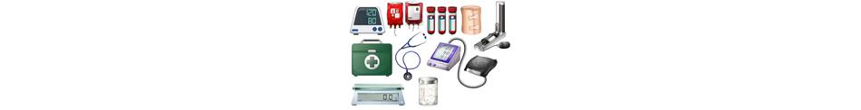 Medical-Equipment-Header
