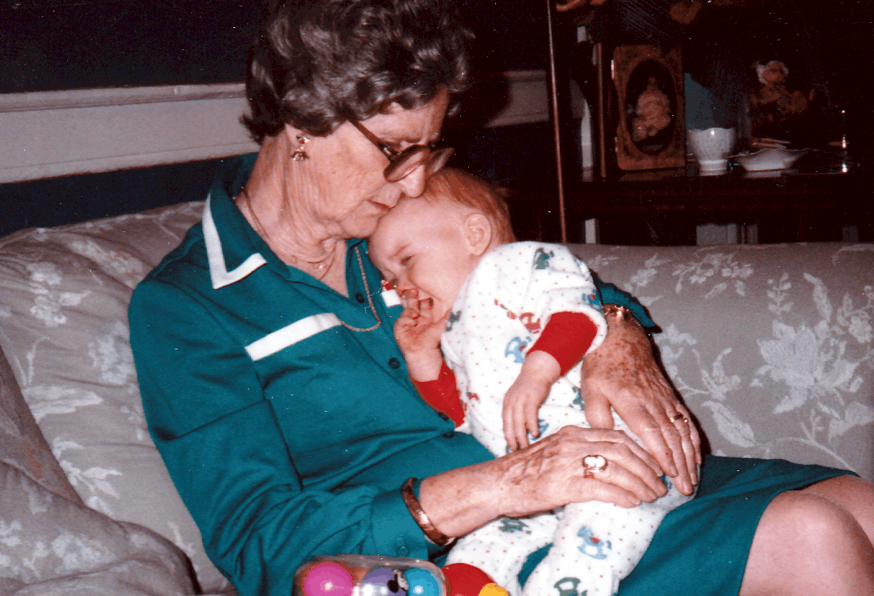 jared-with-great-grandmother