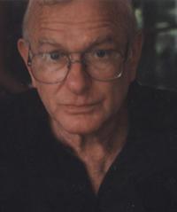 Ronald W. Bayliss